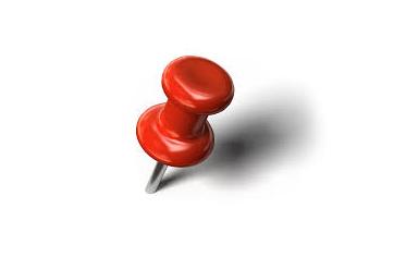 बीबीएमबी आवंटित उप मण्डल अधिकारियों (सिंचाई एवं विद्युत मण्डल) की अस्थायी वरिष्ठता सूची