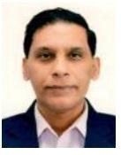 Sh. Prabodh Saxena