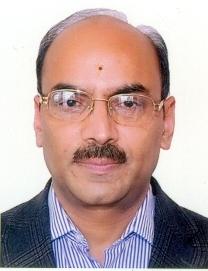 श्री आर.डी.धीमान