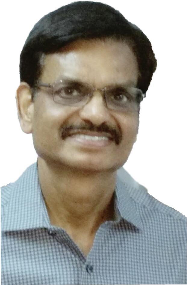 Er. Rajesh Gupta