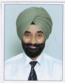 Sukhwinder Singh Bhumra