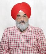 Er. Kamaljit Singh