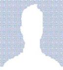 इंजी. संजीव सूरी