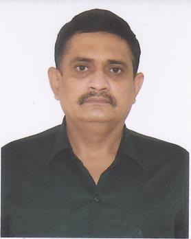 Er. Bijender Singh Nara