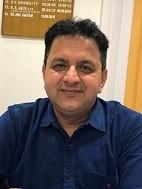 Er. Anil Gautam