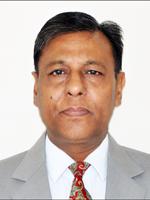 Er. Jiwan Kumar Gupta
