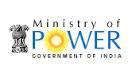 Major Achievement towards village Electrification