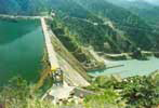 Bhakra Dam The Nation's Pride
