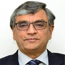 श्री राम सुभाग सिंह