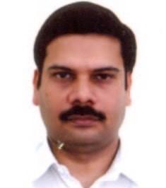 श्री तन्मय कुमार (आईएएस)