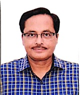 इंजी. राहुल मोदी