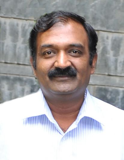 Er. Tarun Agarwal