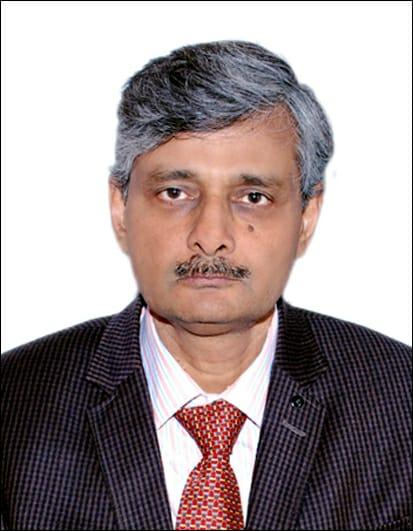 Sh. Sanjay Srivastava